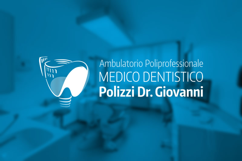 //www.studiodentisticopolizzi.it/wp-content/uploads/2017/10/polizzi-temp.jpg